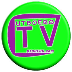 UTBOERG TV